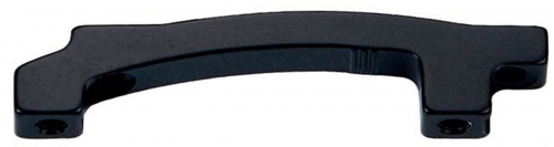 Tektro Adaptateur pour disque de frein PM Fourche VR ø203 mm a7 1 pièce